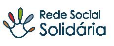 Acesse a Rede Social Solidária