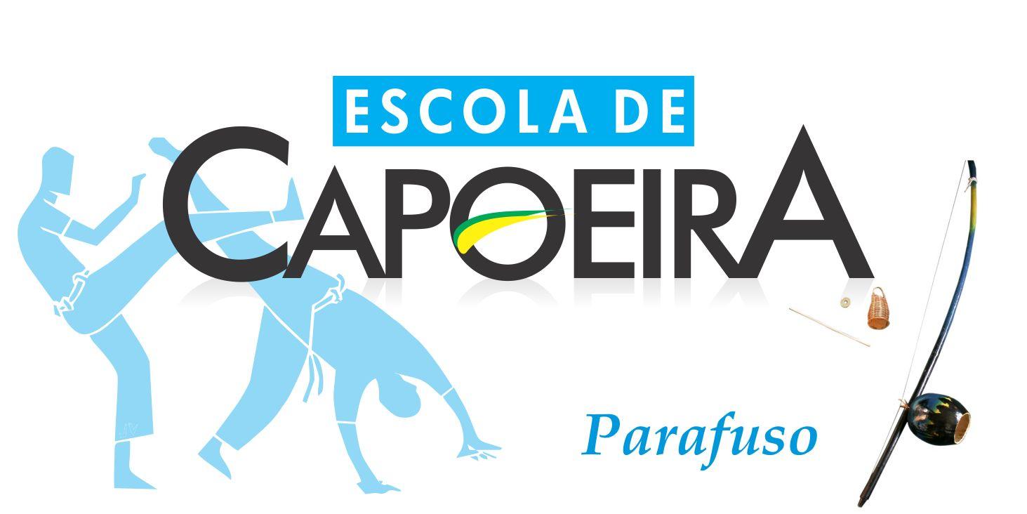Escola de capoeira muda a vida de crianças, jovens e adolescentes em Teresina