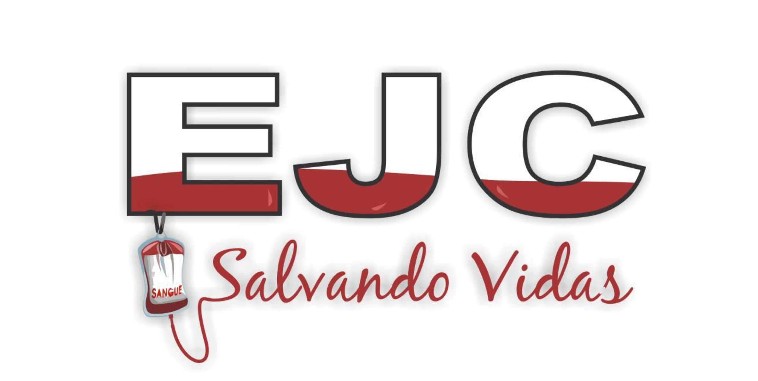 EJC salvando vidas