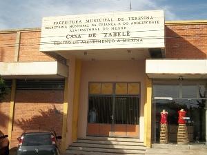 Casa de Zabelê fecha as portas por falta de recursos