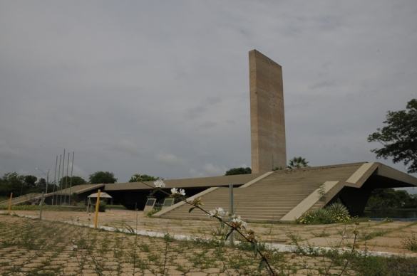 19 de outubro de 1822: o dia em que o Piauí começou a virar o jogo