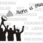 foto divulgação evento sobre comunicação