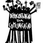foto divulgação democratização da comunicação