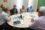 Prefeitura garante apoio à 15ª edição do SALIPI