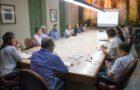 Projeto de Reabilitação do Centro pretende tornar região mais atrativa para pedestre