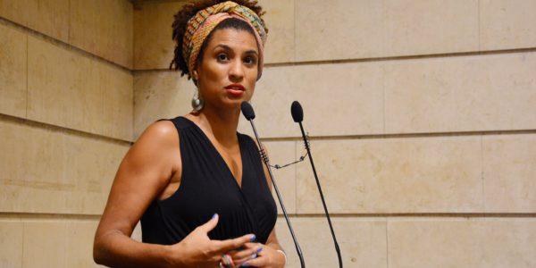 Assassinato de Marielle Franco: o que se sabe sobre o crime